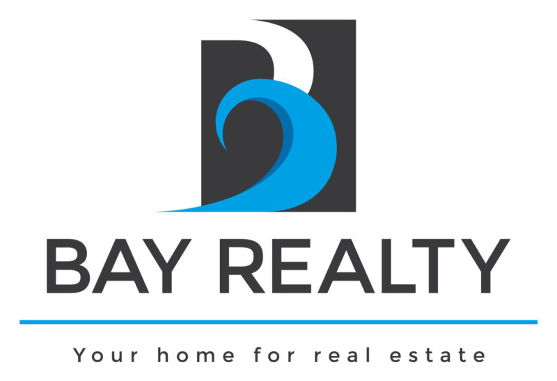 Bay Realty (South Surrey)